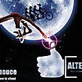 Alternaba : une action à suivre et à soutenir