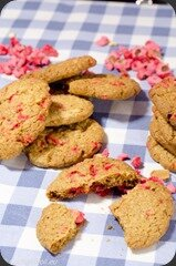 Cookies_Praline_Rose-15