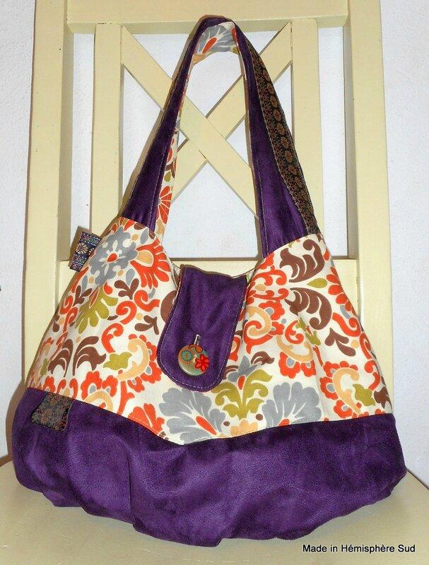 sac plis réversible (4)