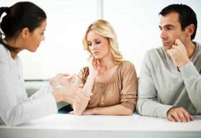 Formation pour devenir sexologue et thérapeute de couple