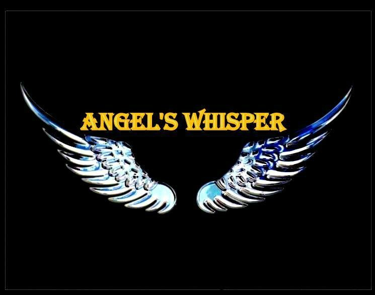 angel's whisper logo
