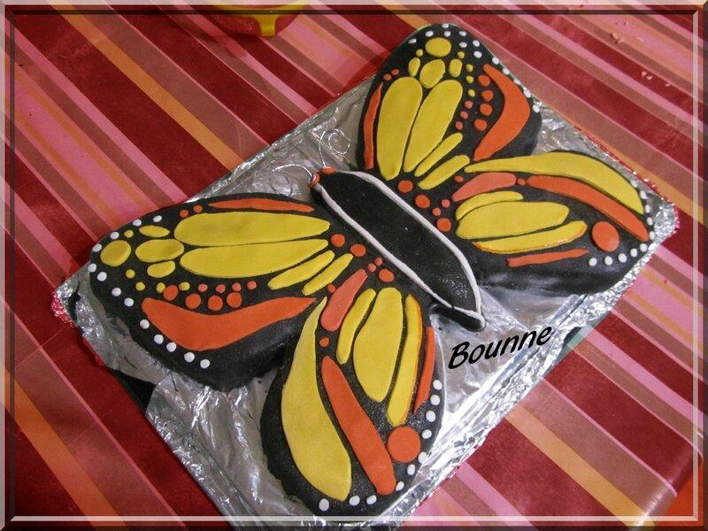mon papillon pour la fête des mères (6)