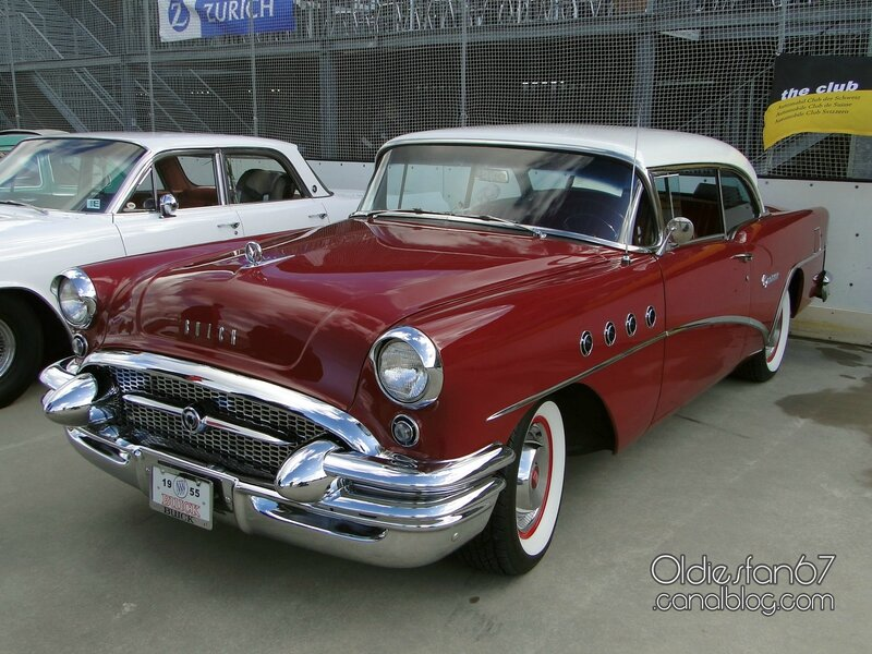 buick-century-coupe-1955-01