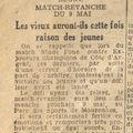 Vendredi 7 mai 1943