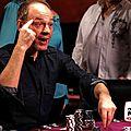 Drôle de poker, la nouvelle drôle de série!