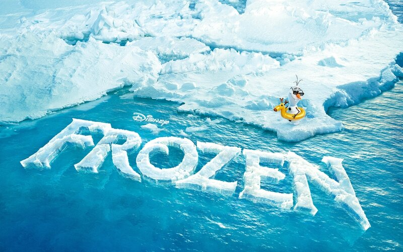 2013_frozen_movie-wide