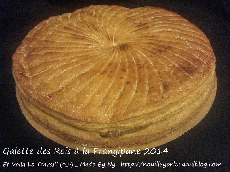 Galette_2014_Collegues