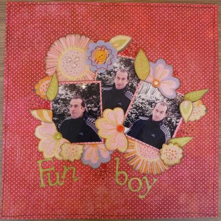 Page_Fun_boy