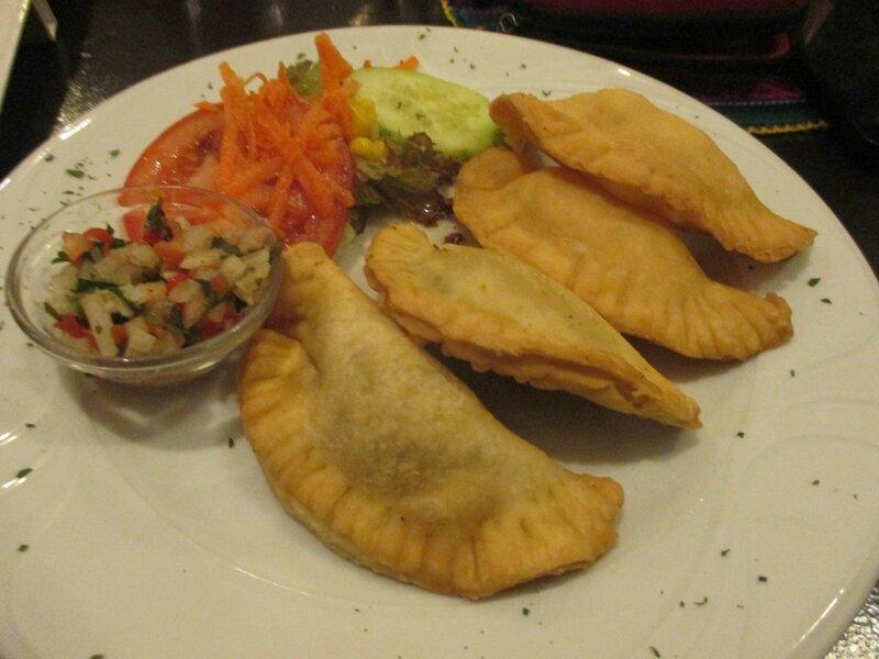 sabor latino (3)