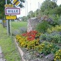 Photos de Villé