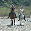 Jeux équestres manchots 2013 (168)