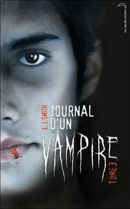 journal_d_un_vampire_tome_3