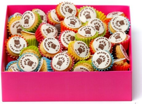 cupcakes_Made_In_Pet