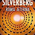 Roma aeterna - robert silverberg
