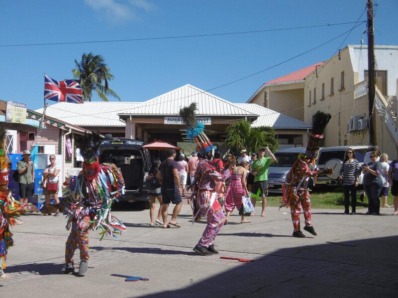 Ile St-Kitts (62)