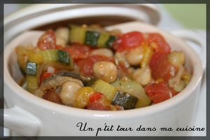Ratatouille_pois_chiches2
