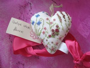 swap_alix_lovely_shabby_2