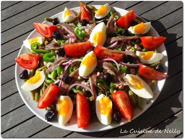 SaladeNiçoise1