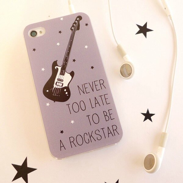 coque-iphone-4-rockstar (1)