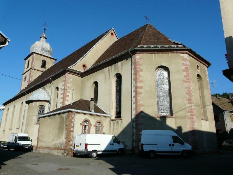 Saint-Amarin (2)