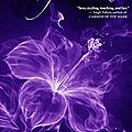 The covenant #1 : half blood, jennifer l. armentrout