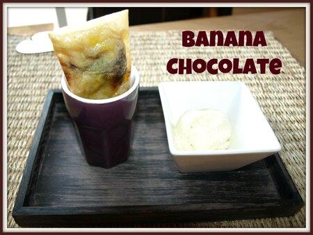 brick banana chocolate 2