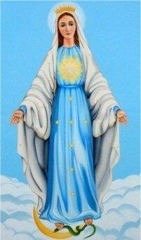 Vergine_della_Rivelazione2
