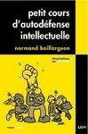 Petit_cours_d_autodefence_intellectuelle