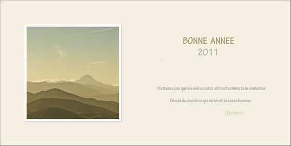 carte_de_voeux_2011_600
