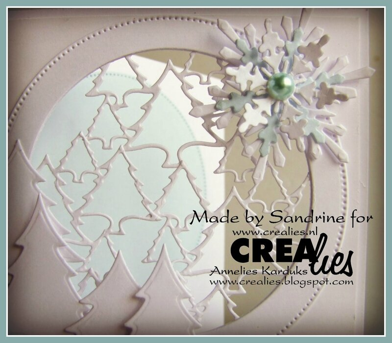Sandrine VACHON crealies oct 2016 (3)