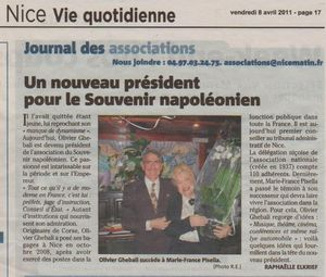 nice_matin_napol_on