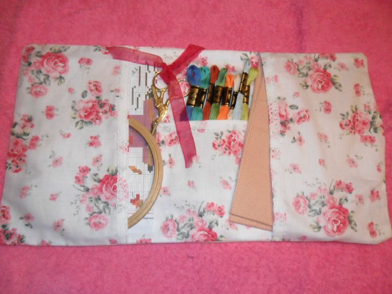 finitions broderie 011