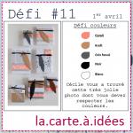 ob_aea0f1_defi-11-couleurs