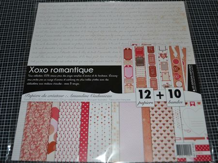 set de papier scrap plaisir (3)