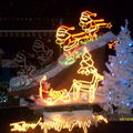 Noël GALIN 2008 027