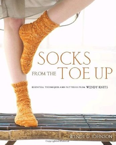 socks_from_the_toe_up