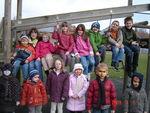 ALSH_hiver_Famille_Rurale_097