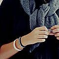 Album - marin