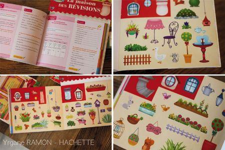 maisons-revisions-hachette4