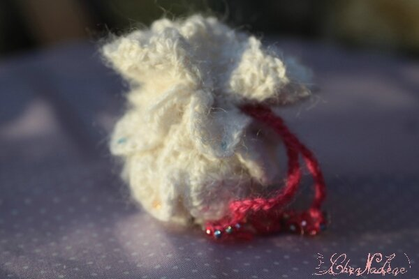 mini bourse crochet_1