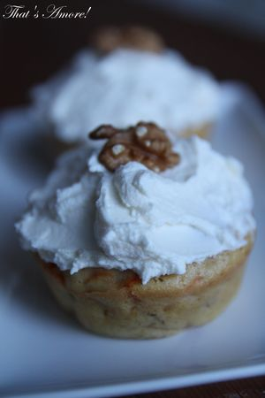 Muffins_au_potimarron