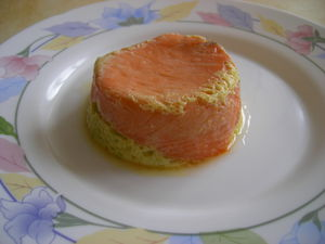 saumon_mousse_de_courgettes