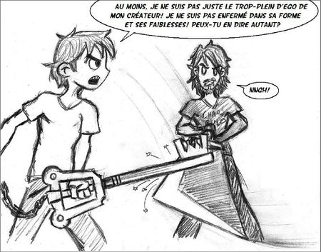 Ultimate Showdown of Complicated Destinies_11
