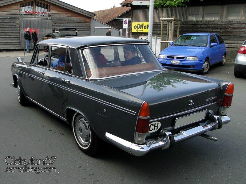 fiat-2300-berlina-1961-1968-2