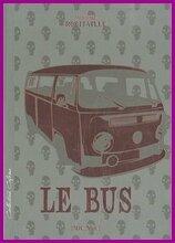 cupr bus