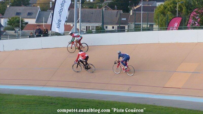 Trophée des sprinteurs 2017 (146) (Copier)