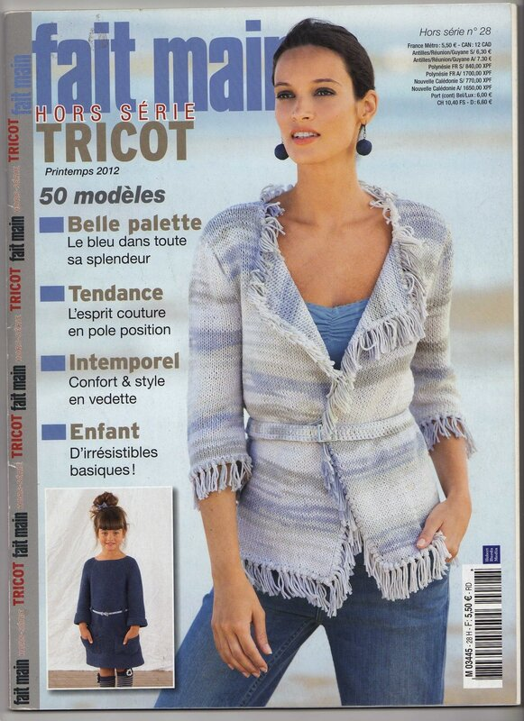 faitmaintricot2