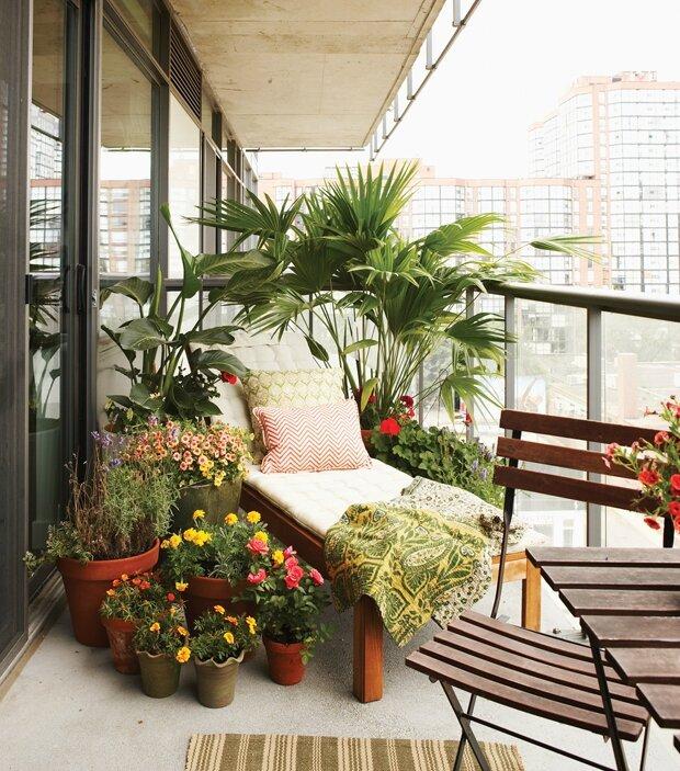 MD_design-exterieur-terrasses-Patios-Condos-SIP-2010
