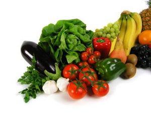vegetarisme3