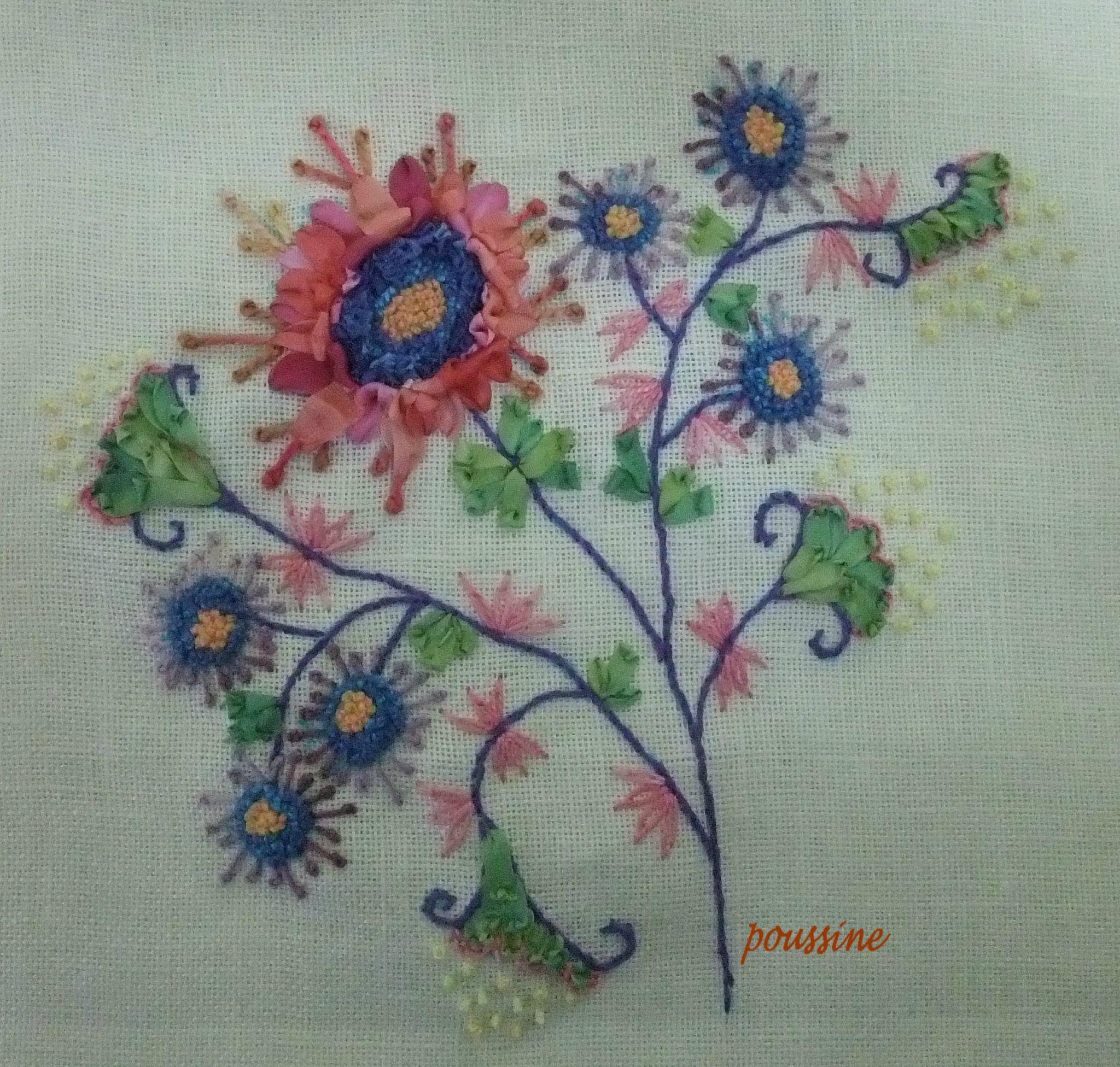 fleur imaginaire2 cecile